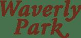 Property logo for Waverly Park Apartments, Lansing, Michigan