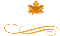 Lullwater at Blair Stone