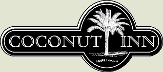 Coconut Inn logo