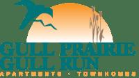 Property Logo for Gull Run/Gull Prairie Apartments and Townhomes, Kalamazoo