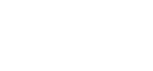 Mansions on the Park