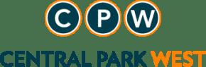 Prop logo at Central Park West, St. Louis Park, MN, 55416