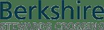 Berkshire Stewards Crossing