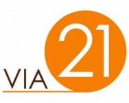 VIA 21