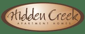 Community Logo Hidden Creek Apartments for rent in Vacaville Ca