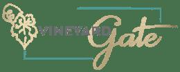 Vineyard Gate Community Logo