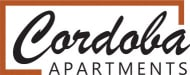 Property Logo at Cordoba Apartments, Farmington Hills