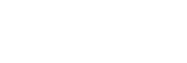 Waterford Place Property Logo