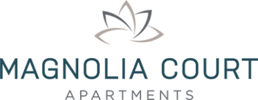 Magnolia Court_Property Logo