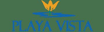 Playa Vista Logo at Playa Vista  Apartments, Las Vegas, NV, 89110
