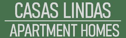 Casas Lindas Logo