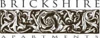 Property Logo at Brickshire Apartments, Merrillville, 46410