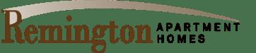 Remington Apartment Homes