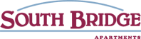Property Logo for South Bridge Apartments, Fort Wayne, 46816