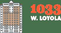 1033 W Loyola