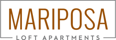Mariposa Lofts