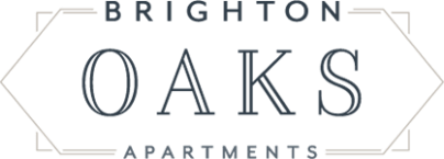Brighton Oaks Logo