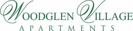 Woodglen Village Apartments logo