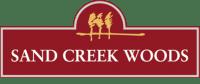 Sand Creek Woods