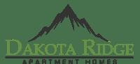 Dakota Ridge Apartments | Fort Worth, TX