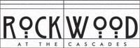 Community Logo l Rockwood at the Cascades Apts in Slymar CA