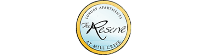 The Reserve at Mill Creek