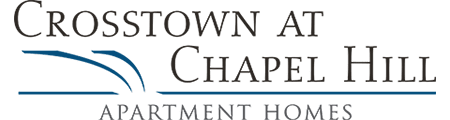 Property Logo at Crosstown at Chapel Hill, Chapel Hill, NC