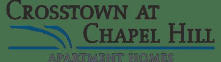 Property Logo at Crosstown at Chapel Hill, Chapel Hill, NC