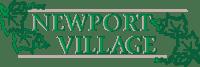 Property Logo for Newport Village Apartments, Portage, MI, 49002