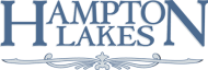 Property Logo for at Hampton Lakes Apartments, Walker, MI