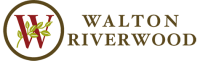 Walton Riverwood Logo