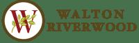 Walton Riverwood Logo at Walton Riverwood, Atlanta, Georgia