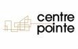 Centre Pointe Apartments logo
