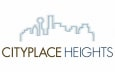 Cityplace Heights - Logo