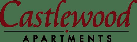 Castlewood Apartments Logo
