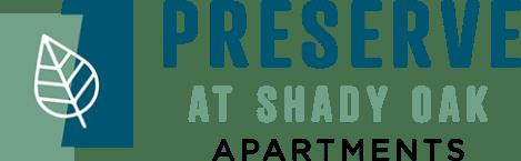 Preserve at Shady Oak Logo