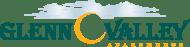 Logo for Glenn Valley Apartments, Battle Creek, MI