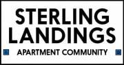 Sterling Landings