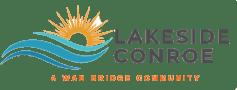 Lakeside Conroe
