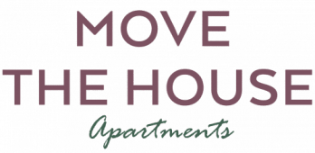 Move the House | Portland, OR