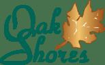 Property Logo for Oak Shores Apartments, WI