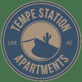Tempe Station