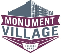 Monument Village at College Park