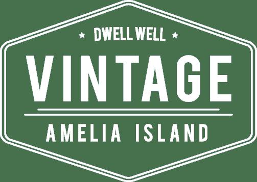 Logo of Amelia Island
