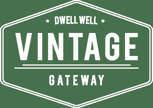 at Vintage Gateway, Murfreesboro, TN, 37129