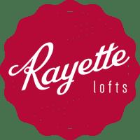 Rayette Logo