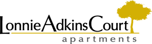 Lonnie Adkins Court_Property Logo