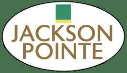 Jackson Pointe Townhomes
