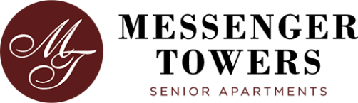 Messenger Towers_Property Logo
