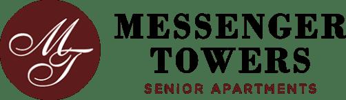 Messenger Towers_Property Logo